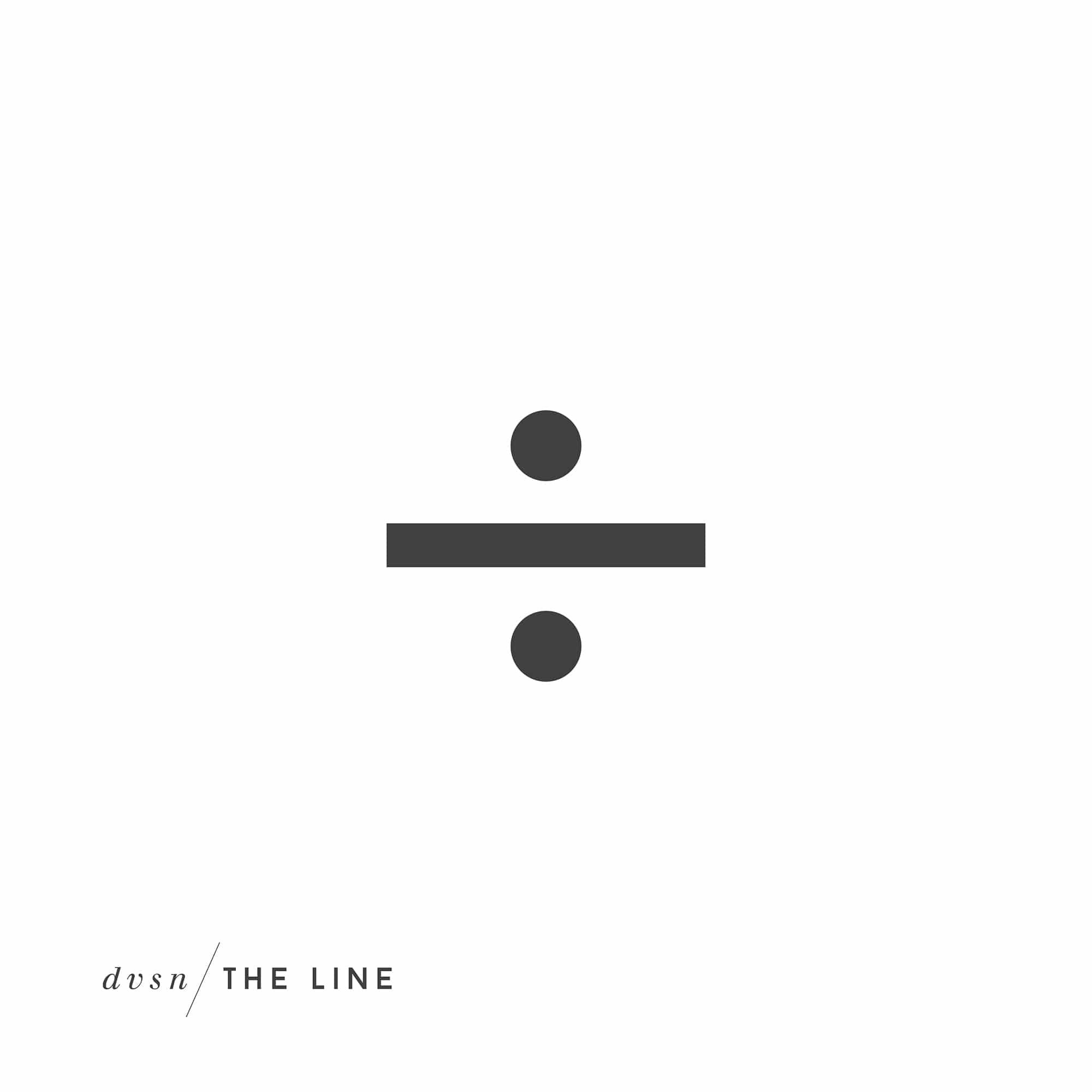 DD-TheLine