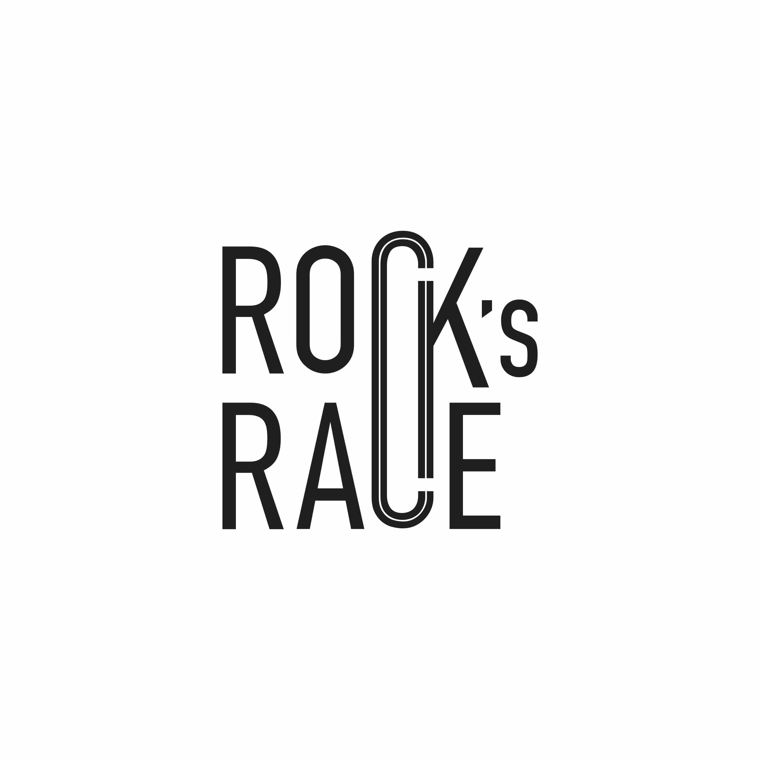 karla-moy-rocks-race1