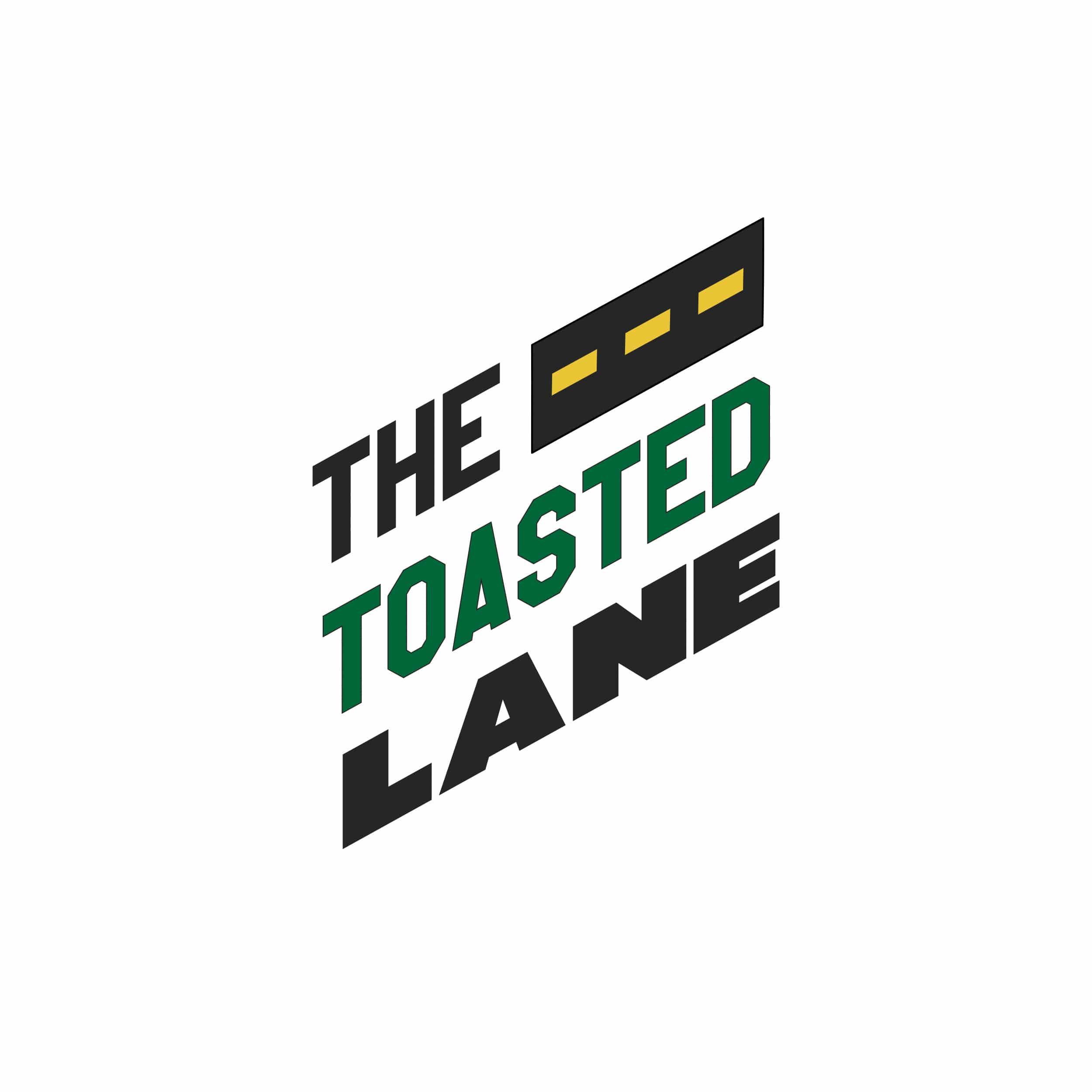 karla-moy-the-toasted-lane2