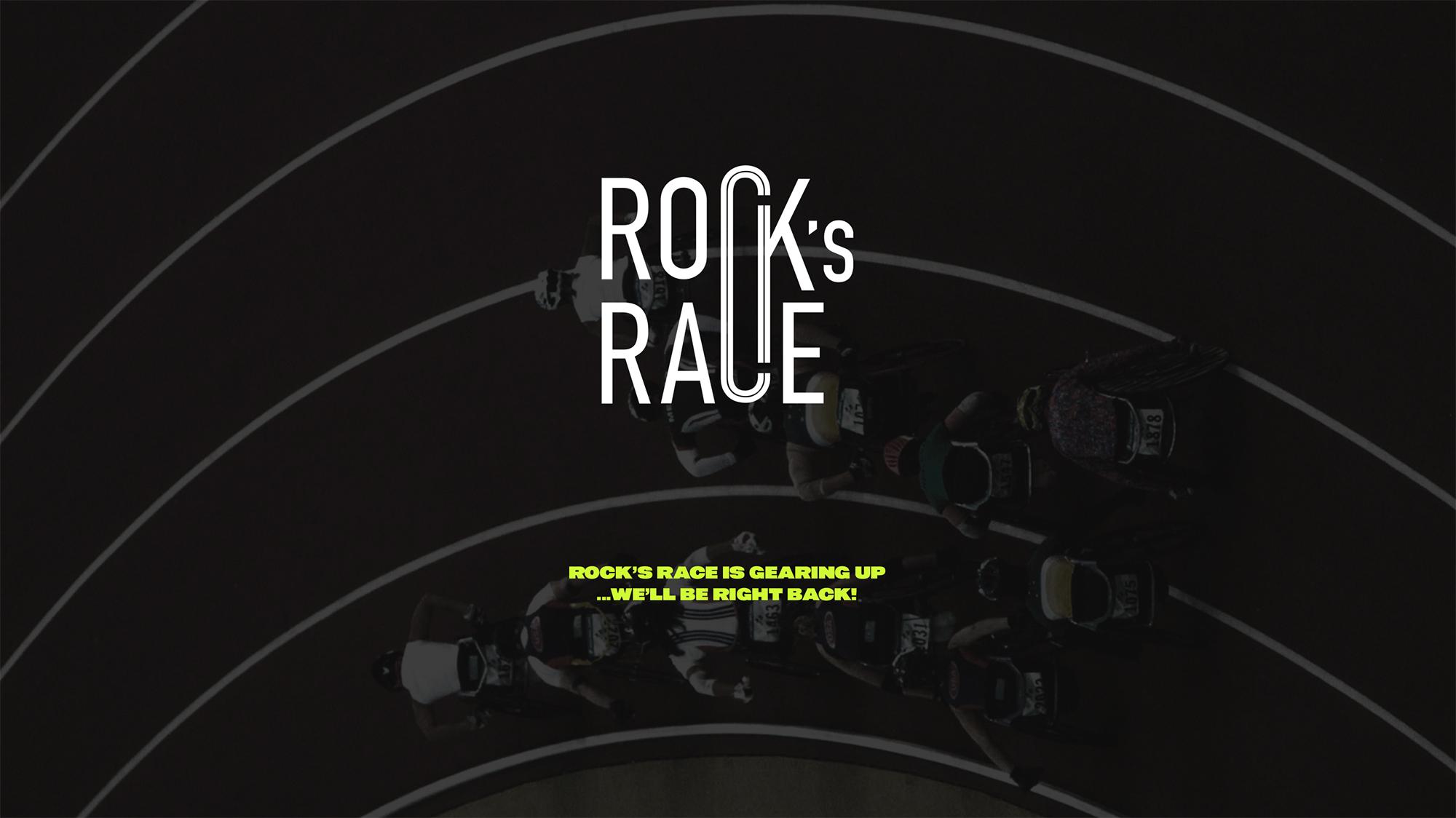 rocksrace