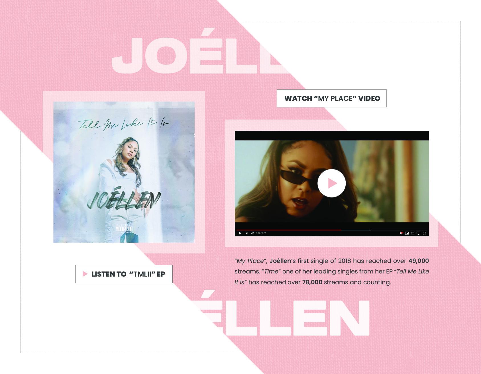 Joellen_2020_EPK_print